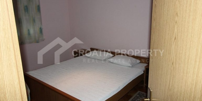 house for sale (23)