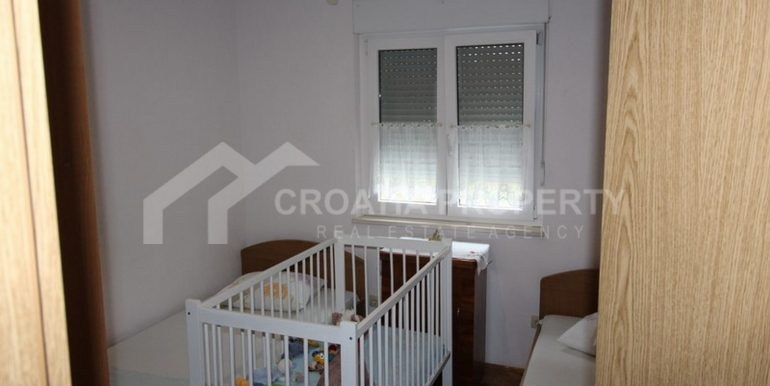 house for sale (24)
