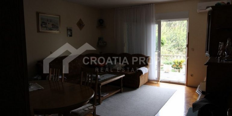 house for sale (25)