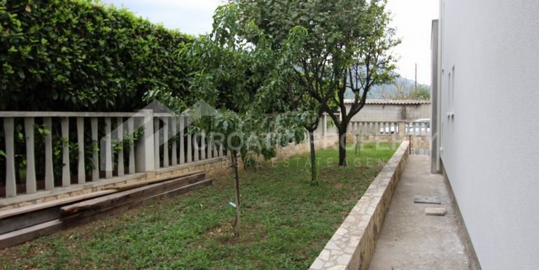 house for sale (7)