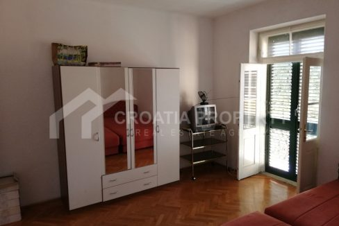 Apartment for sale in Split, Manus - 1909 - bedroom (1)