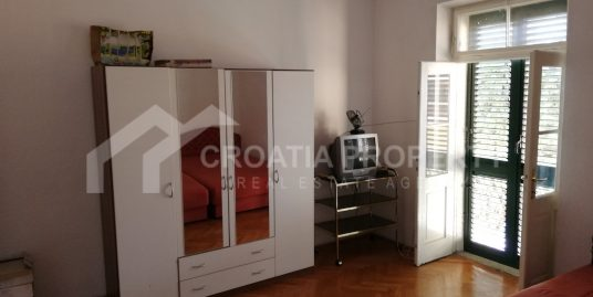 Apartment for sale in Split, Manus