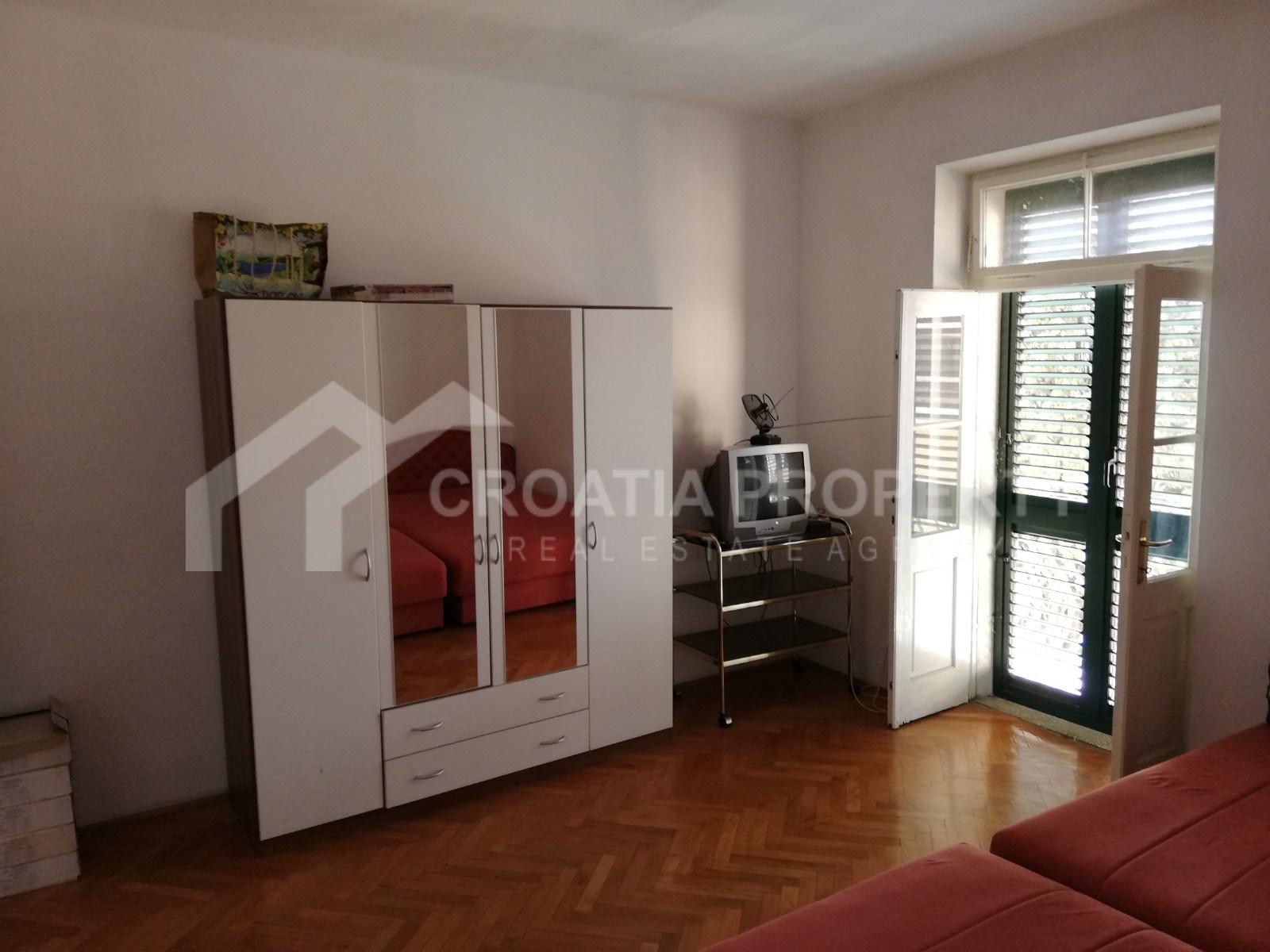 Apartment for sale in Split, Manus