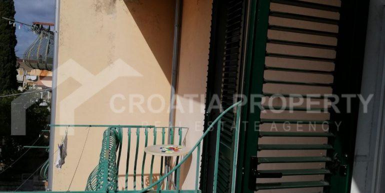 prostrani stan Split (10)