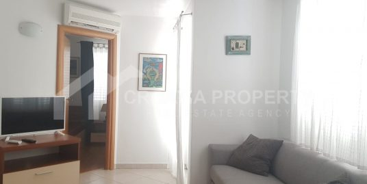 Two-bedroom apartment for sale Bol
