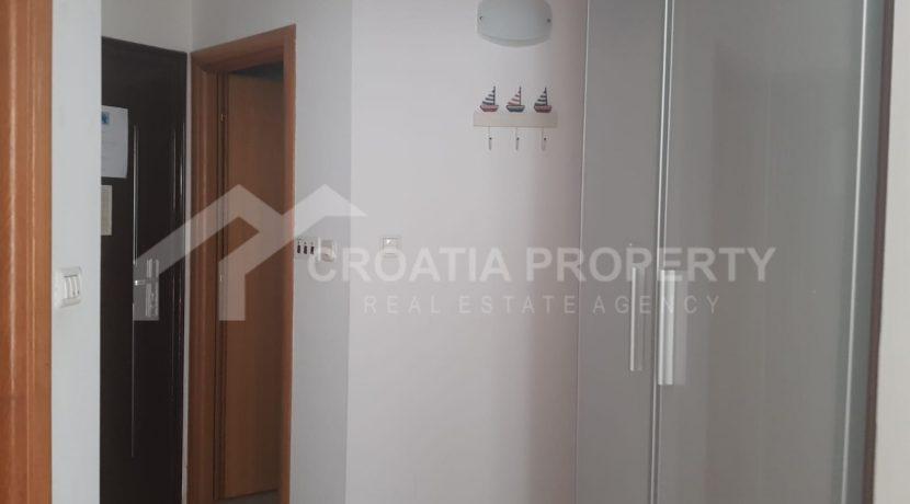 apartment Bol - 1912 - photo (12)