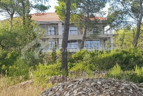 New apartment for sale Sutivan - 1914 - view (1)