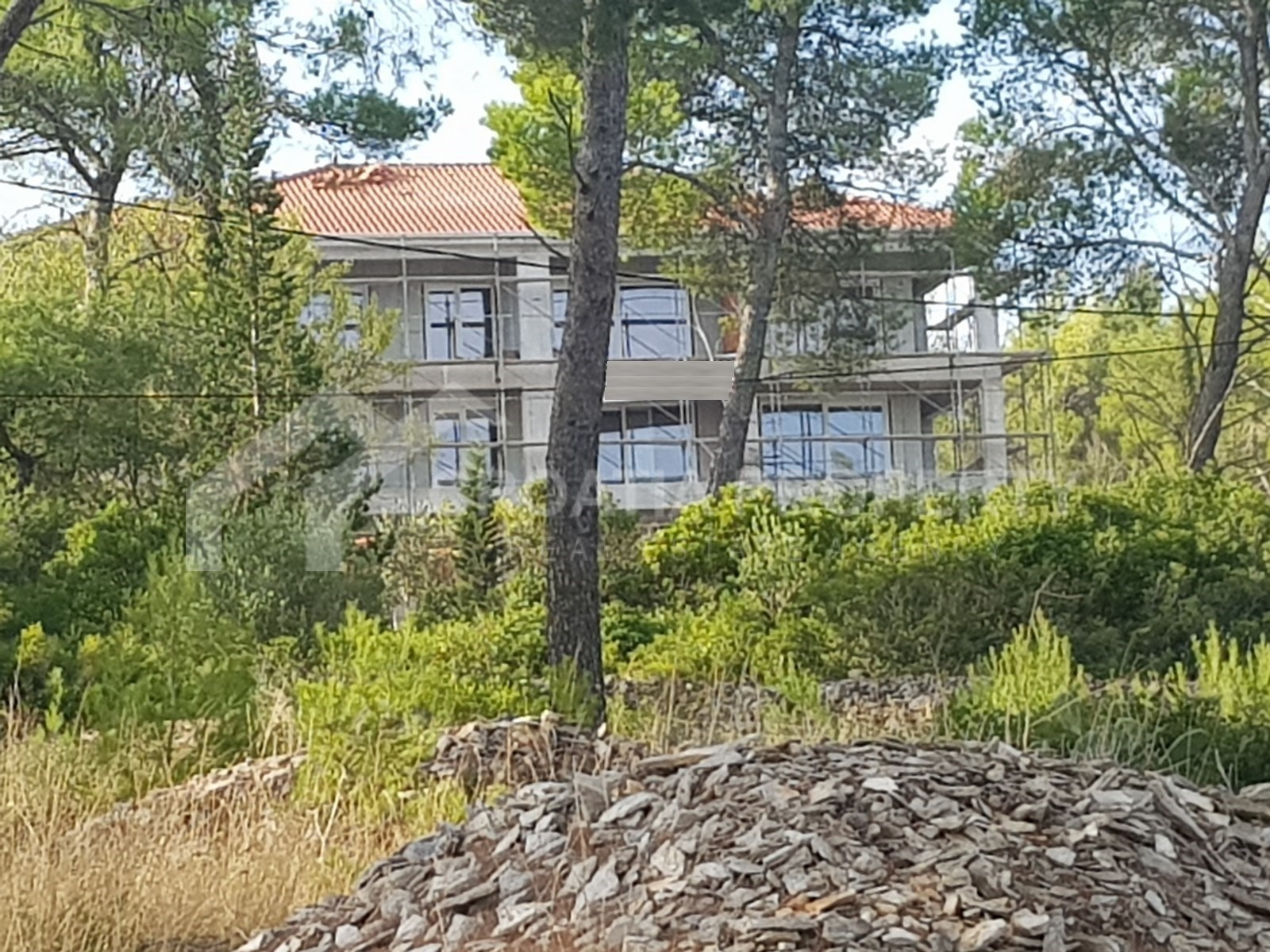 New apartment for sale Sutivan