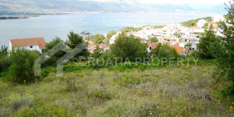građ zemljište Mastrinka (3)