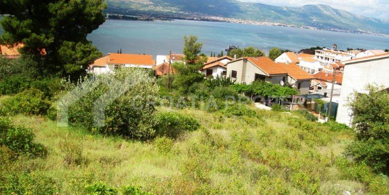 građ zemljište Mastrinka (4)