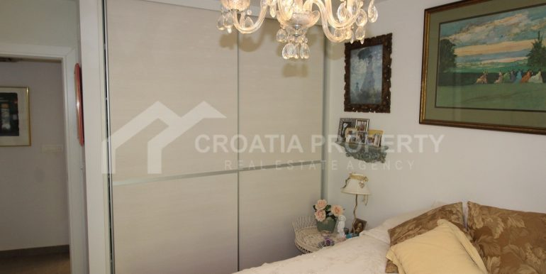 superb Omis apartment (11)