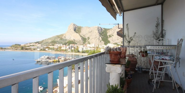 superb Omis apartment (12)