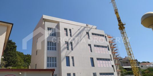 New apartments for sale Split, Meje