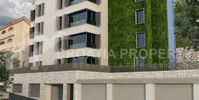 apartment building (1)