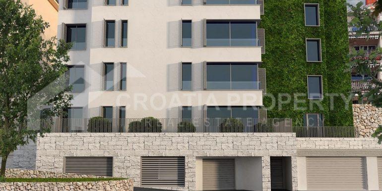 apartment building (2)