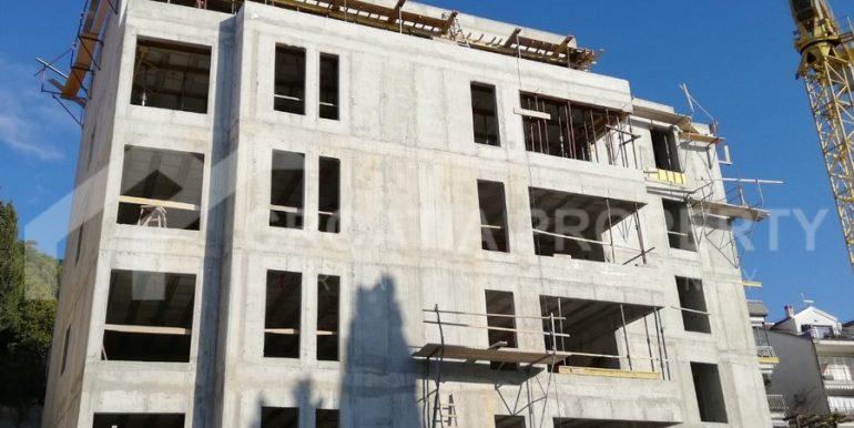 apartment building (3)