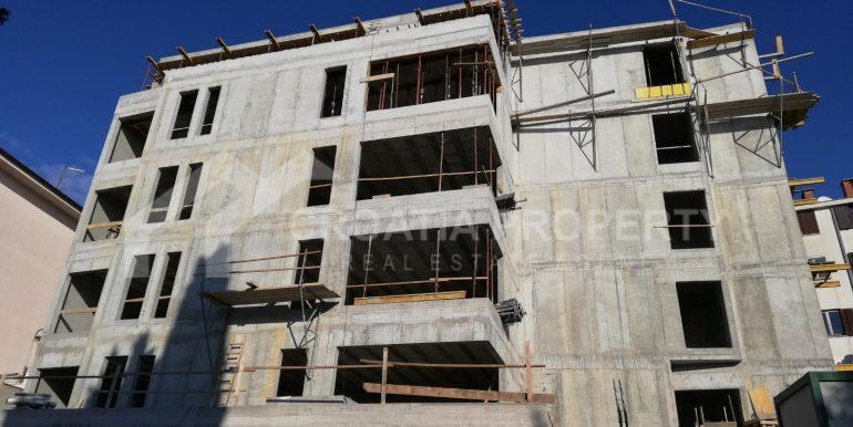 apartment building (4)