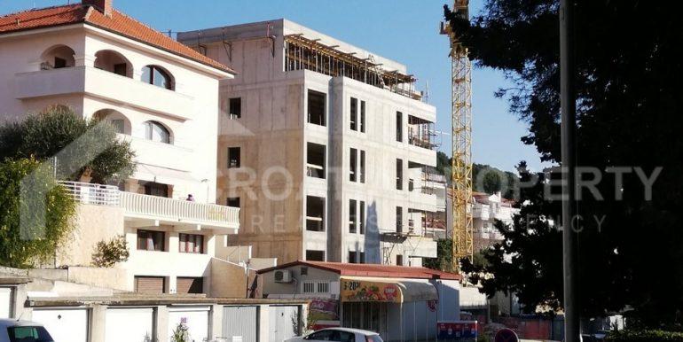 apartment building (6)