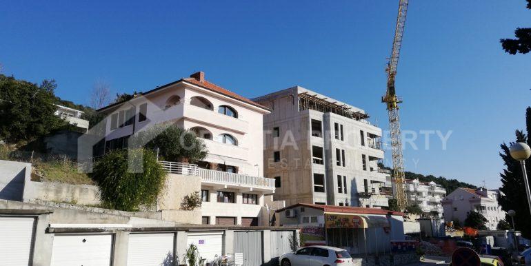 apartment building (7)