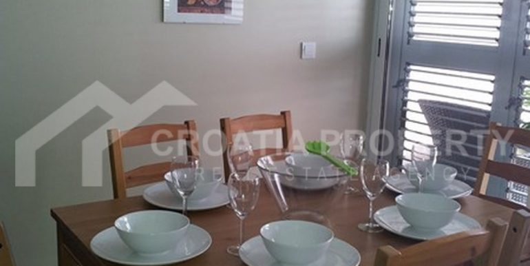 apartment in Supetar for sale (10)