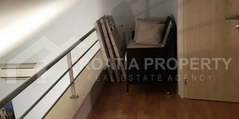 apartment in Supetar for sale (13)