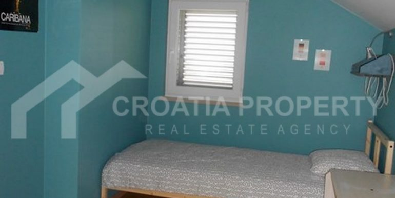 apartment in Supetar for sale (14)