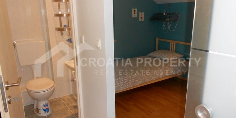 apartment in Supetar for sale (16)