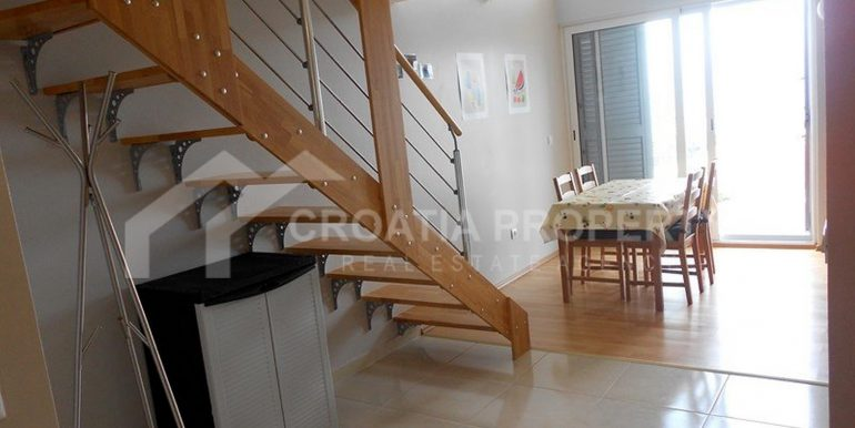 apartment in Supetar for sale (18)