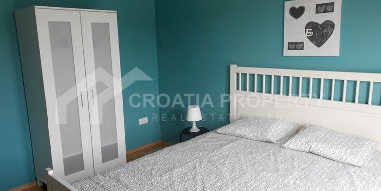 apartment in Supetar for sale (4)