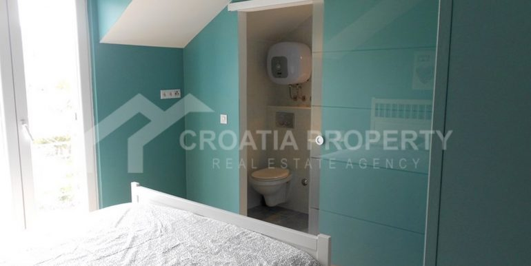 apartment in Supetar for sale (5)