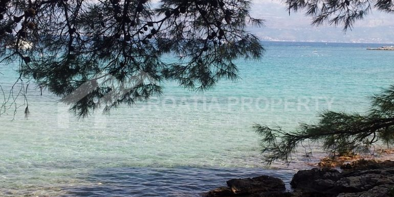 apartment in Supetar for sale (7)
