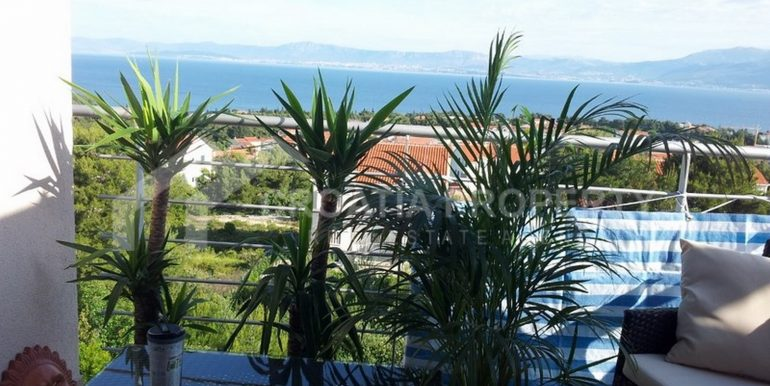 apartment in Supetar for sale (8)