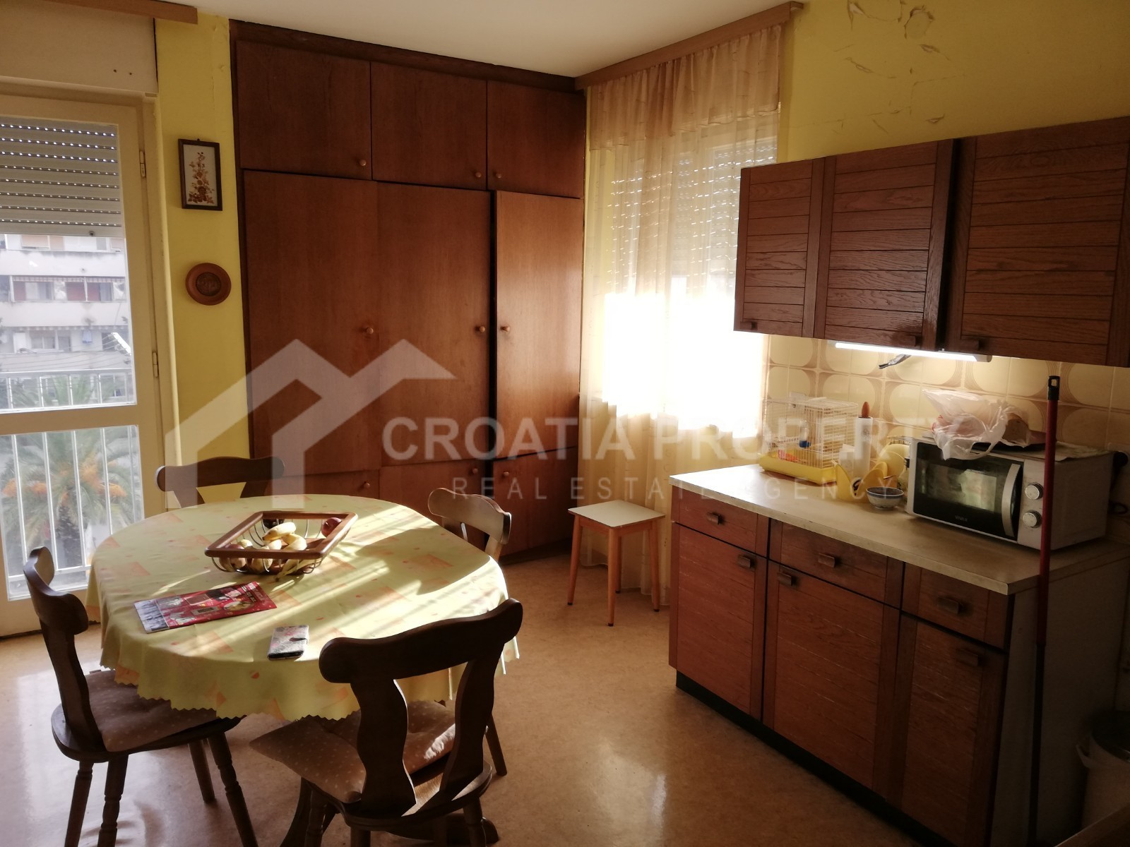 Apartment for sale Split, Spinut