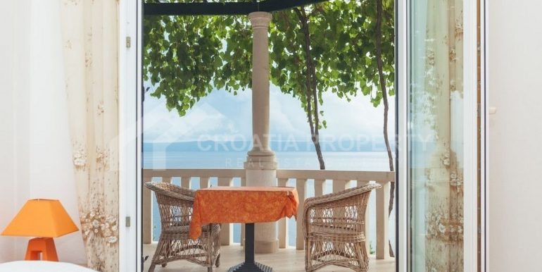 fantastična vila Selca (3)