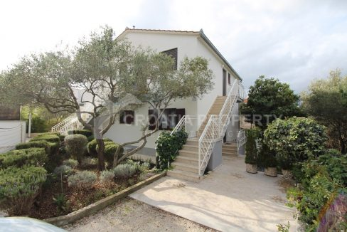 Beautiful detached house for sale Ciovo - 1919 - view (1)