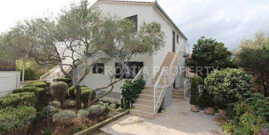 Beautiful detached house for sale Ciovo