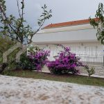 Detached house for sale on Ciovo - 1921 - view (1)