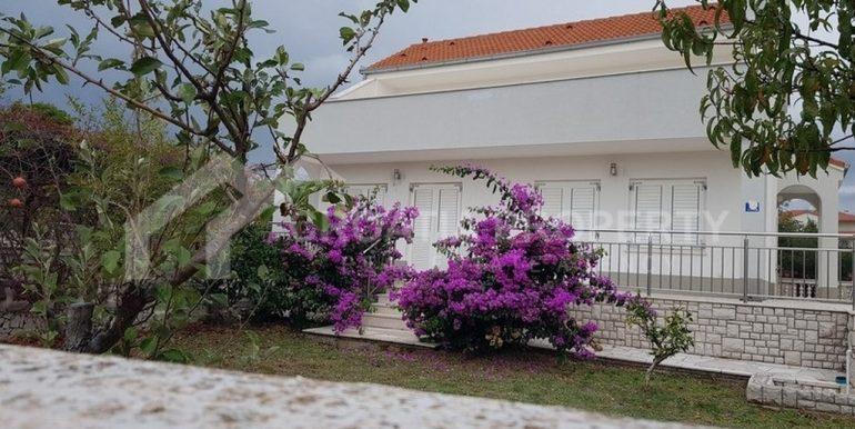 lovely house Ciovo (1)