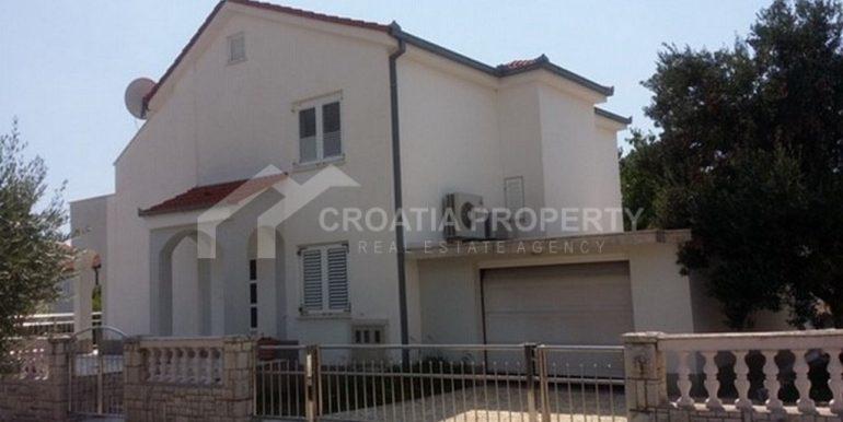 lovely house Ciovo (10)