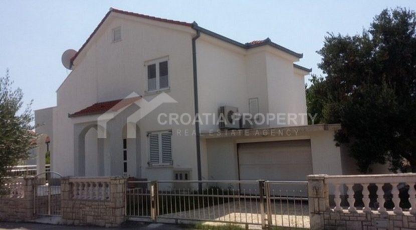 House Ciovo - 1921 - photo (2)