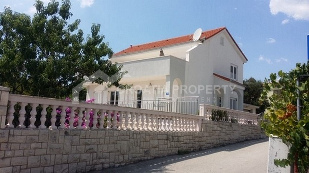 Detached house for sale on Ciovo