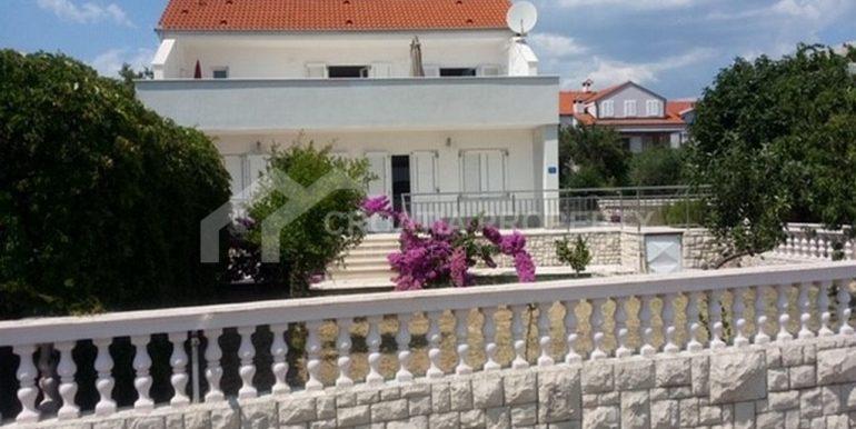 lovely house Ciovo (8)