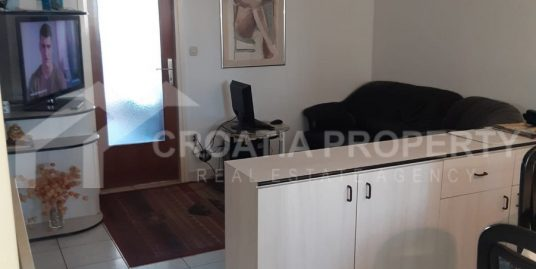 Superb apartment for sale Split