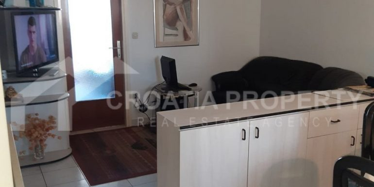 excellent apartment Split (1)