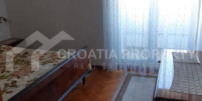 excellent apartment Split (7)