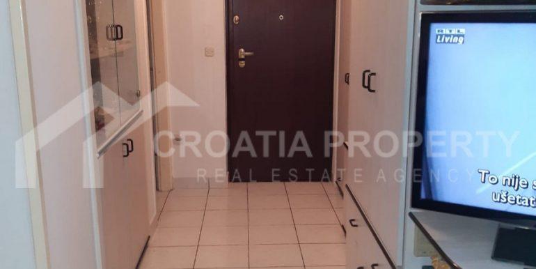 excellent apartment Split (8)