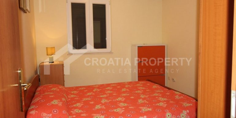 charming apartment Supetar (11)