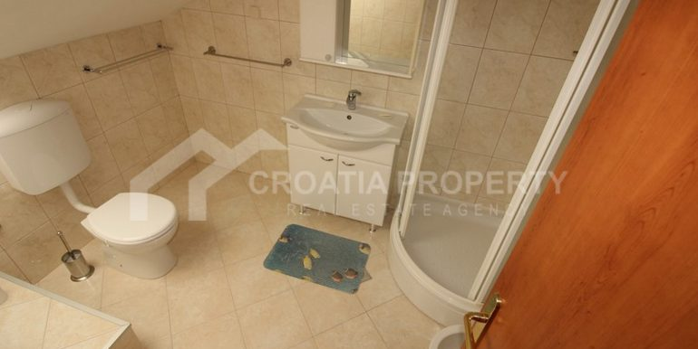charming apartment Supetar (12)