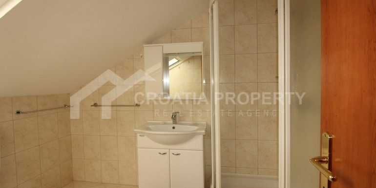 charming apartment Supetar (13)
