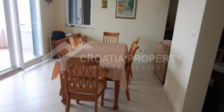 charming apartment Supetar (2)